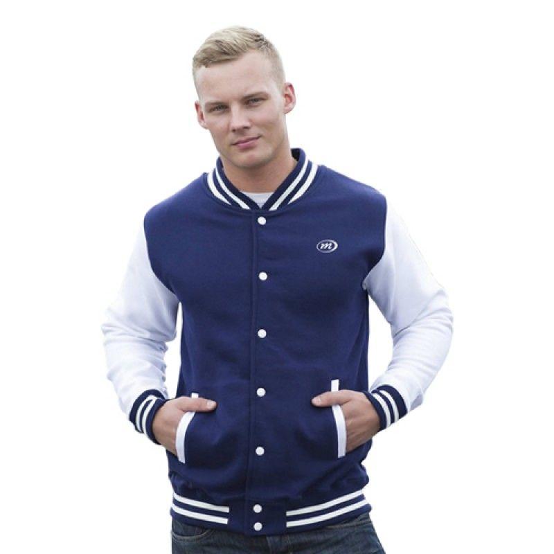 Wholesale Fancy Closure Sweater Jacket