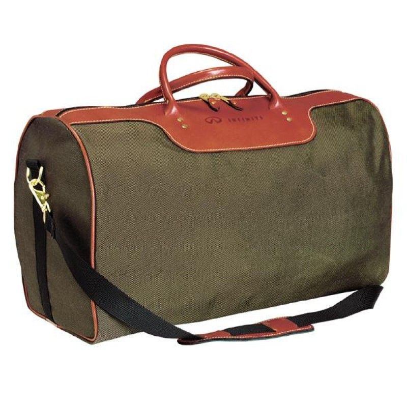 Wholesale Davinci Resort Gear Bag-[BG-29598]