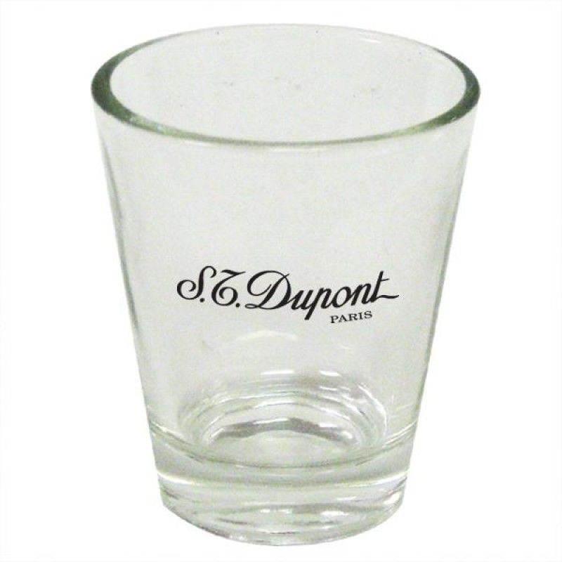 Wholesale Clear Shot Glass-[FL-28002]
