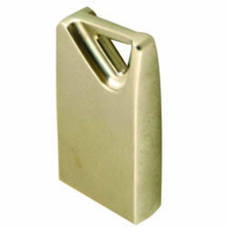 Wholesale Micro Metal Kink USB