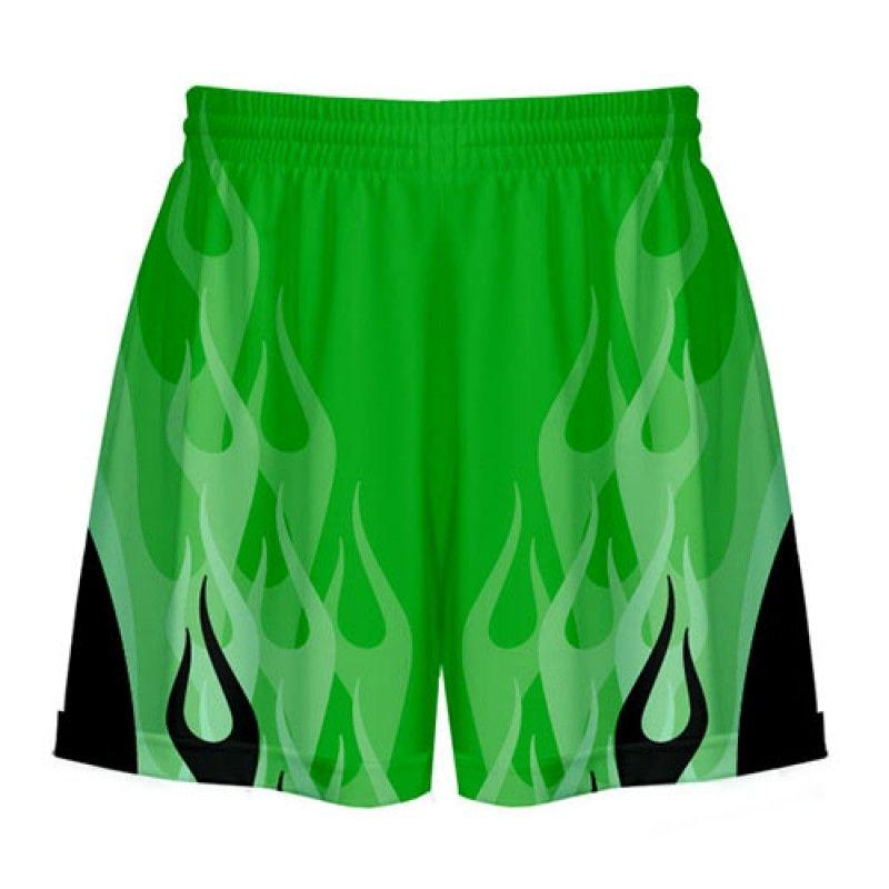 Wholesale Training Shorts