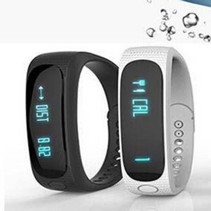 Wholesale Anti-Lost Smart Bluetooth 4.0 Sportwatch