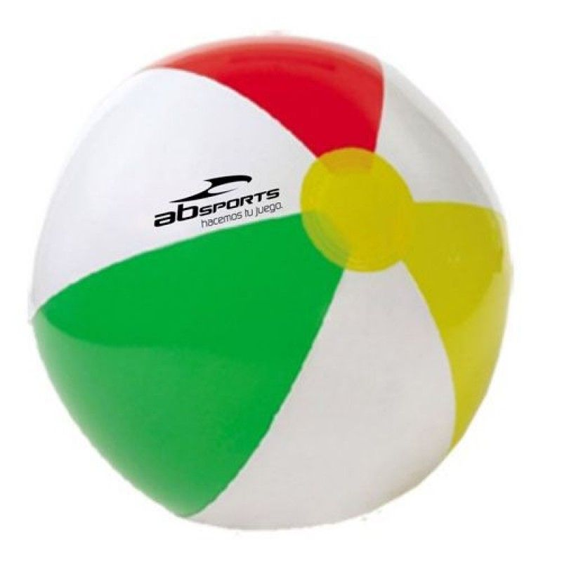 Wholesale Inflatable Baby Water Beach Ball
