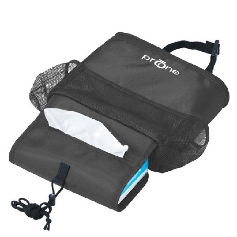Wholesale Mesh Pockets Seat Bottle Bag