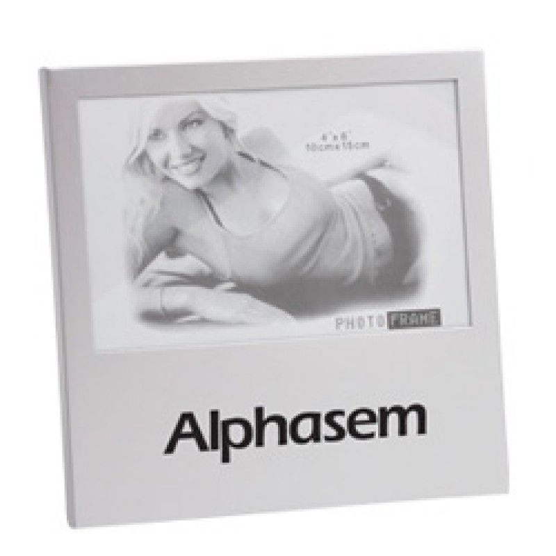 Wholesale Aluminium Photo Frame