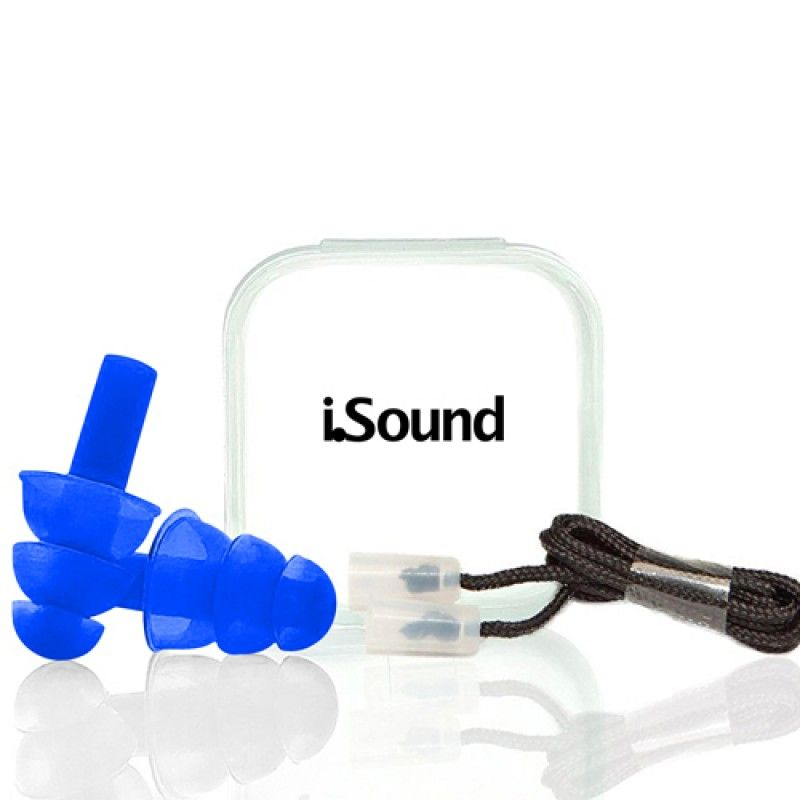 Wholesale Noise Reducing Ears Plugs