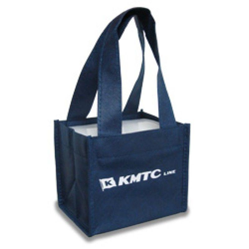 Wholesale Bag (small)