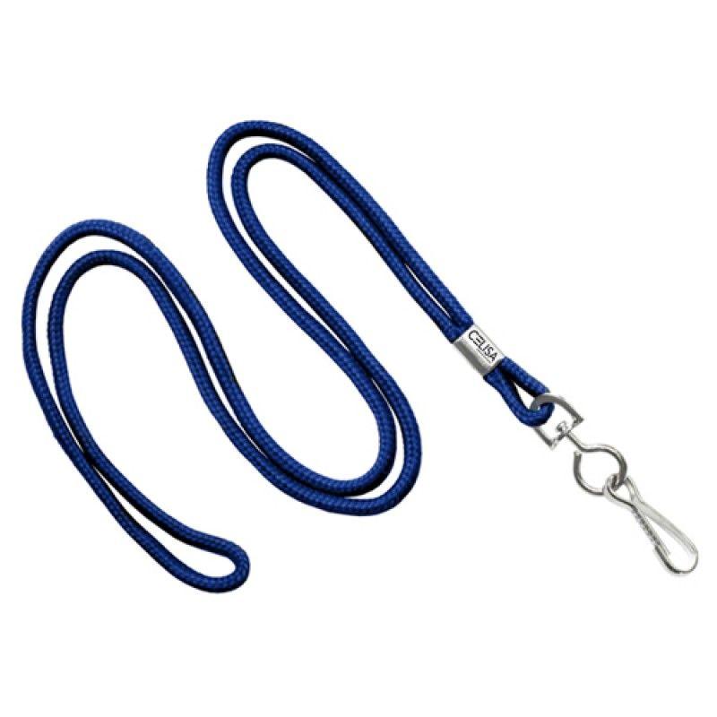 Wholesale Swivel Hook 36 Inch Lanyard