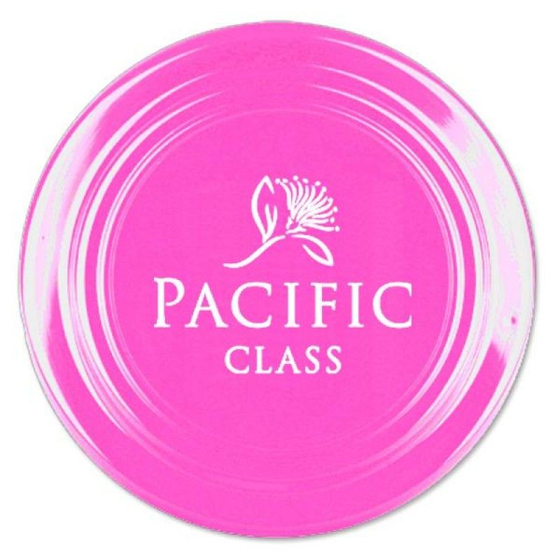 "Wholesale 9"" Neon Pink Flyer-[CP-27024BC]"