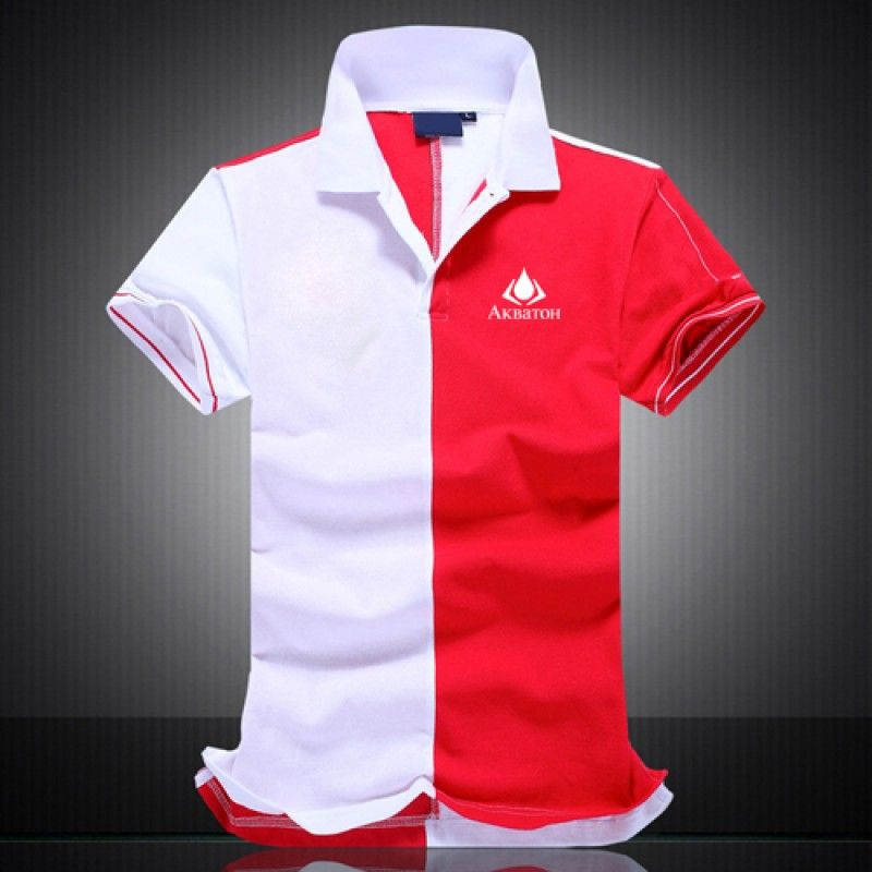 Wholesale Casual Aeronautica Militare Polo Shirt