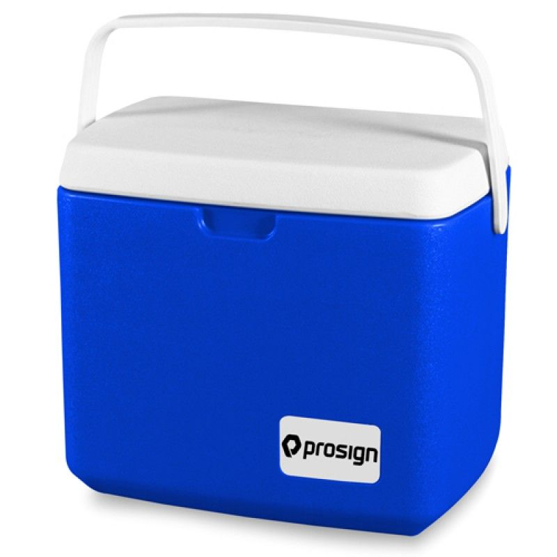 Wholesale Incubator 12 Liter Cooler
