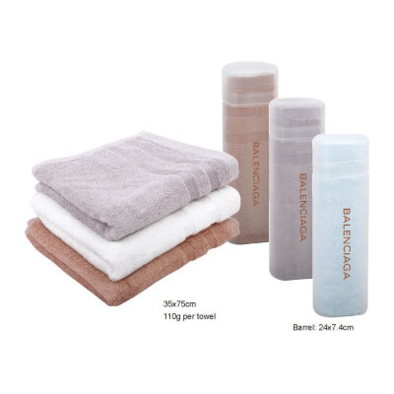 Wholesale Bamboo Fibre Towel