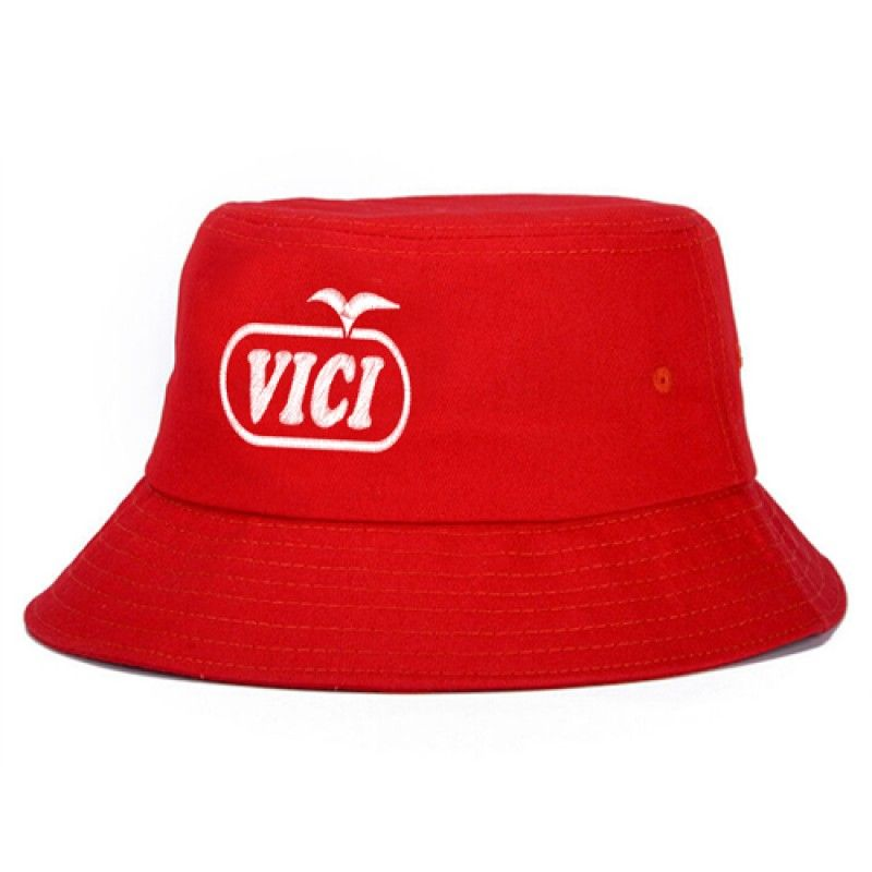 Wholesale Summer Outdoor Fishing Bucket Hat