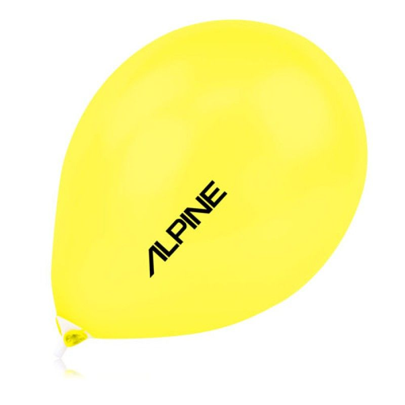 Wholesale 12 Inch - Simple Celebration Balloon