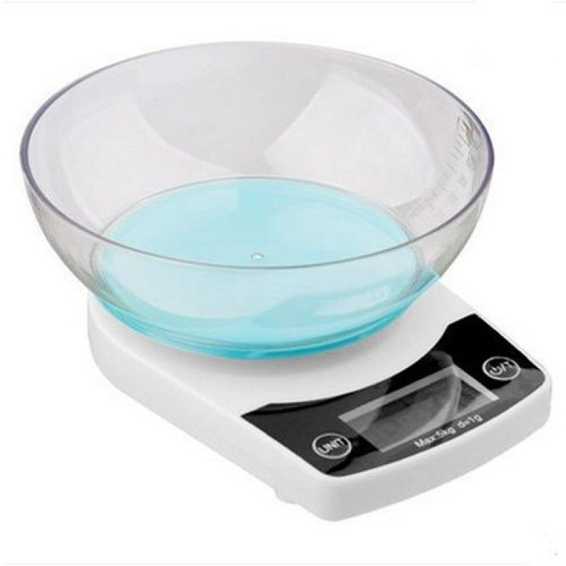 Wholesale Digital Electronic Household Scale