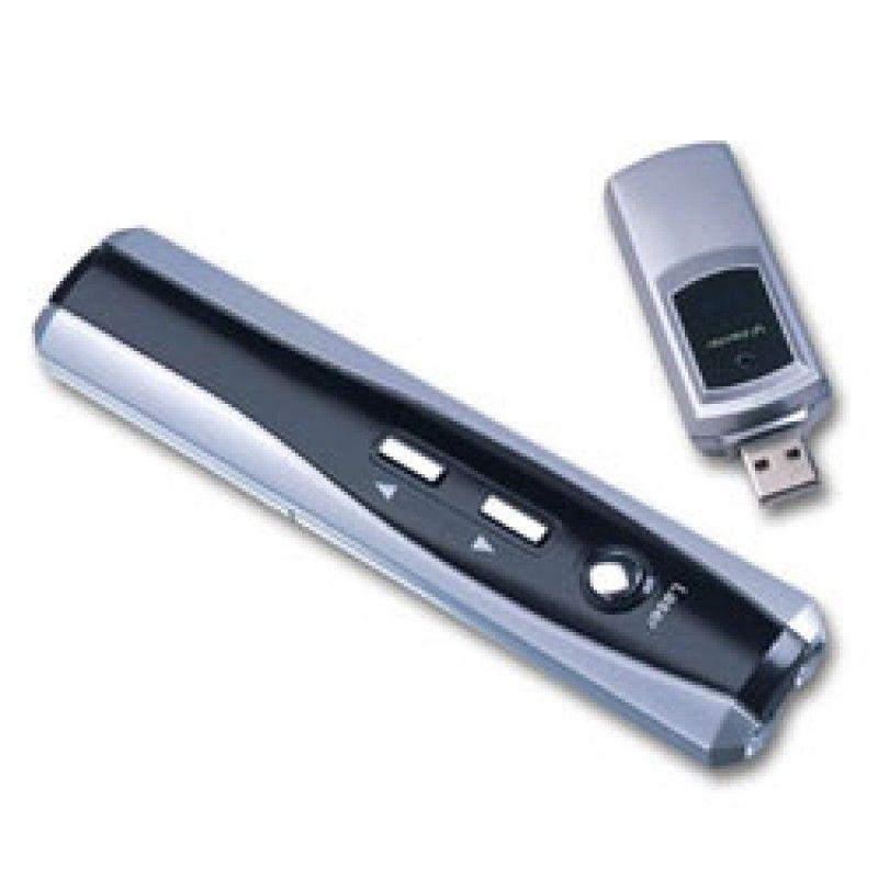 Wholesale Classic Laser Pointer Presenter