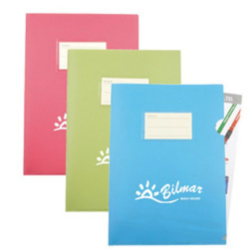 Wholesale A4 File Holder