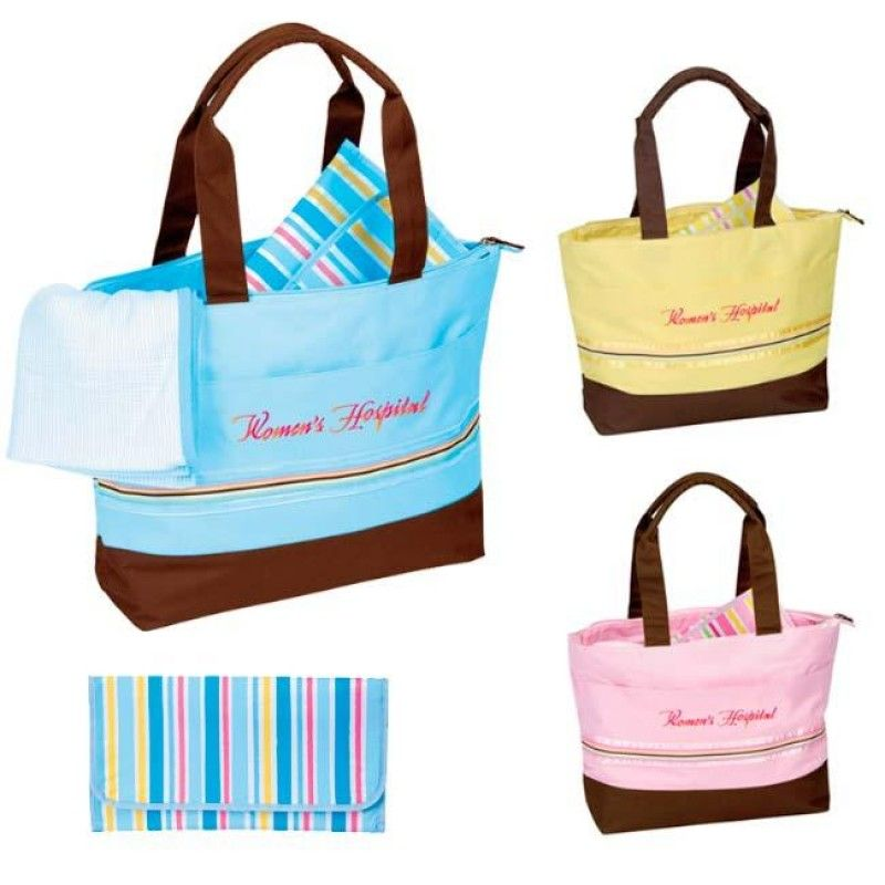 Wholesale Diaper Bag-[NW-91270]
