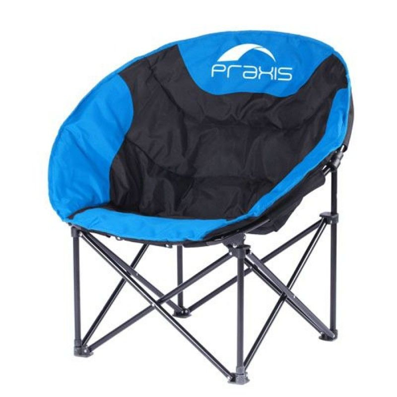 Wholesale Camping Fishing Blue Chair