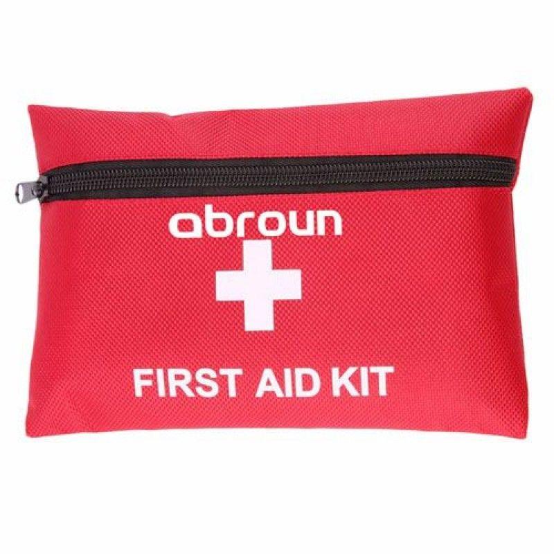 Wholesale Emergency Survival Rescue Kit