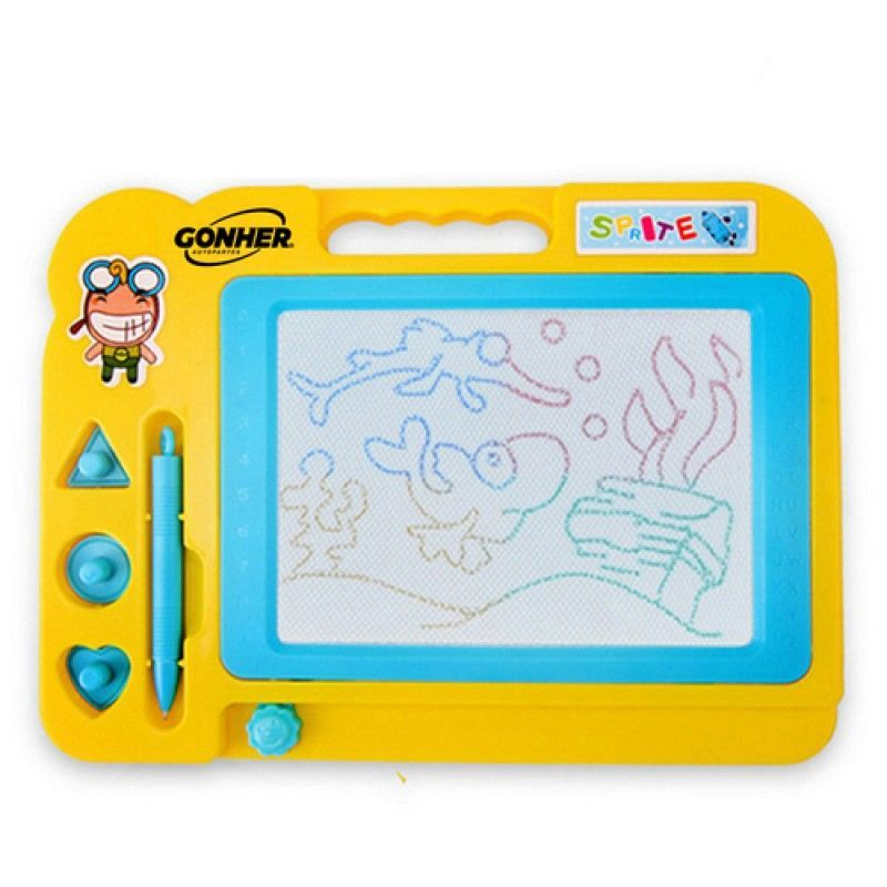 Wholesale Childrens Writing Painting Toy Board