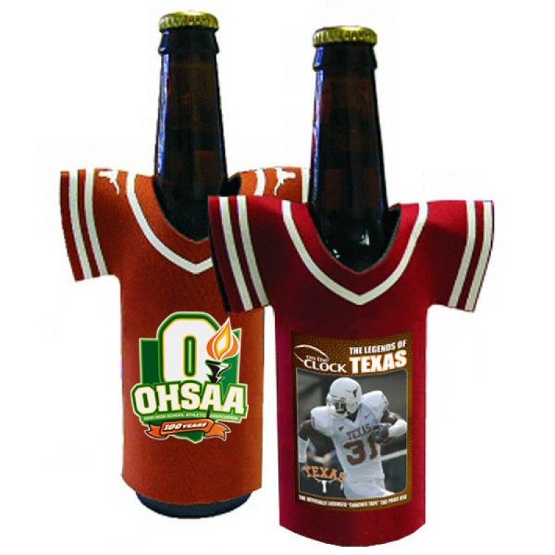 Wholesale Bottle Jerseys w/Sublimation-[CG-28008]