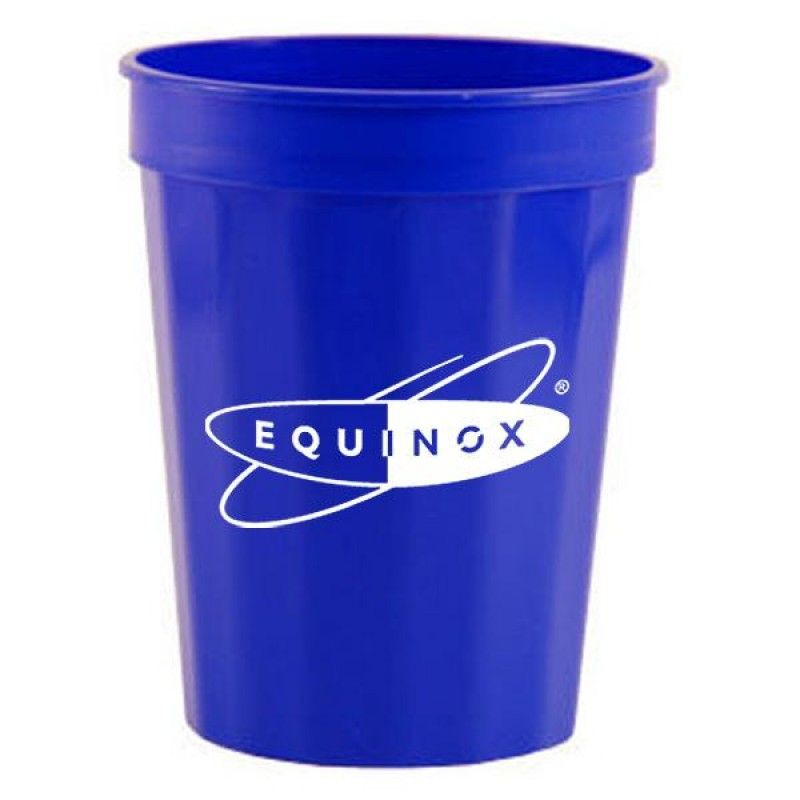 Wholesale 16 oz. Fluted Stadium Cup-[AA-28038F]