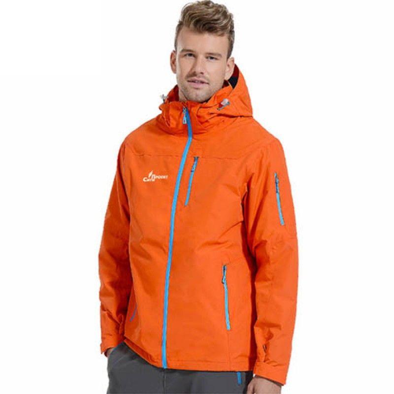 Wholesale Hiking Climbing Softshell Jacket