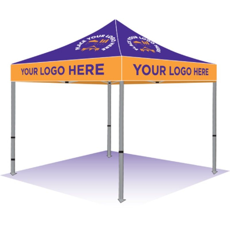 Wholesale Canopy 10x10 Trade Show