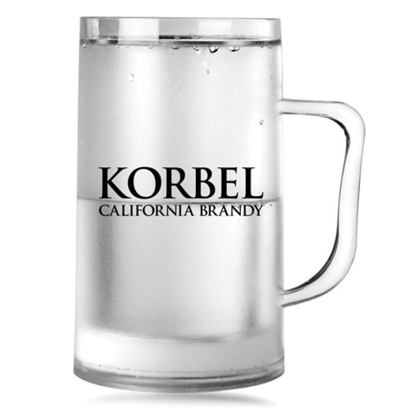 Wholesale Chilled Freezer Mug