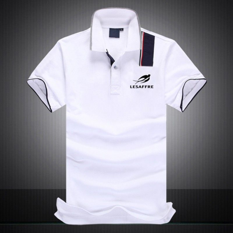 Wholesale Air Force Men Polo Shirts