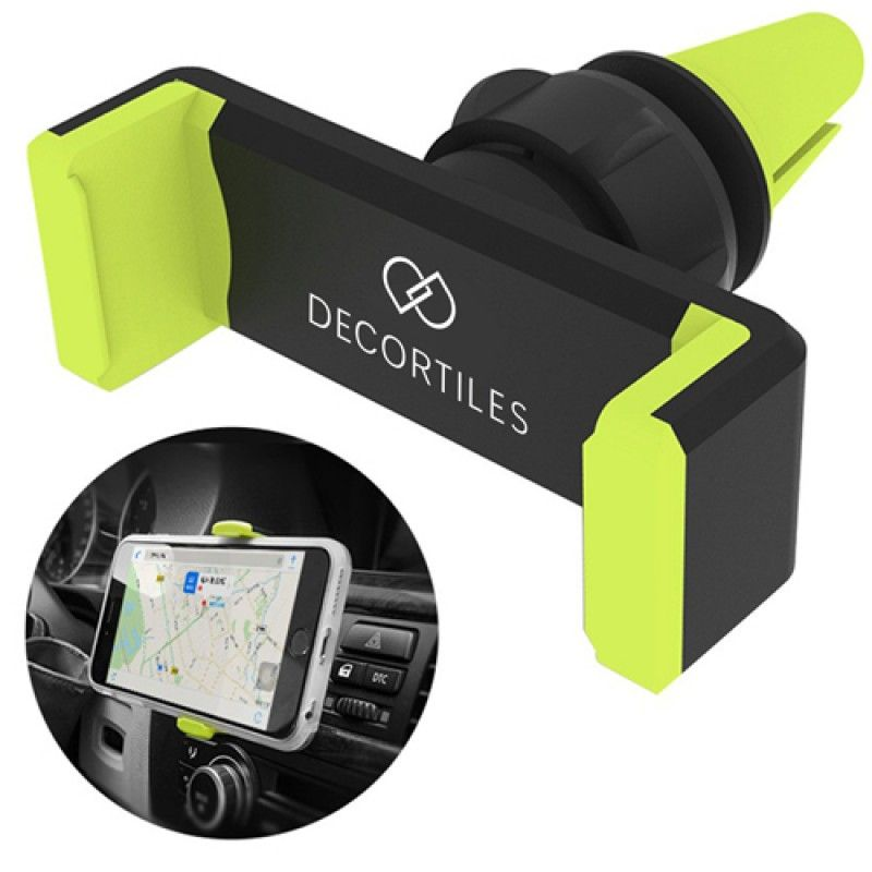 Wholesale Car Air Vent Mobile Phone Holder