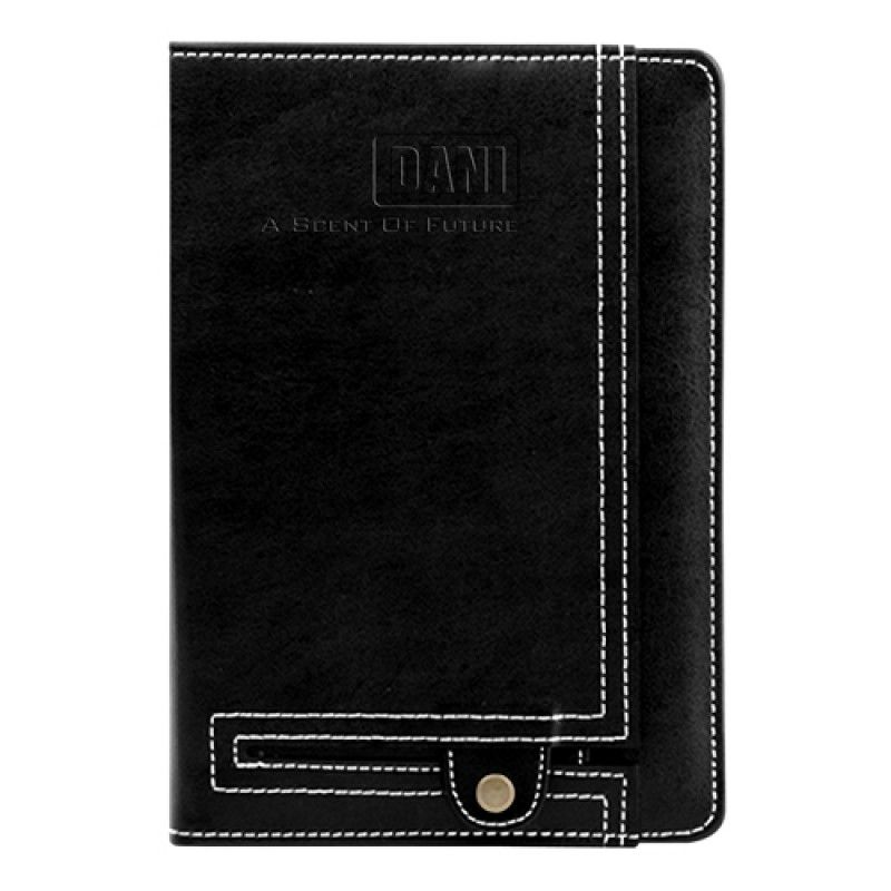 Wholesale Creative Personal Planner Notebooks