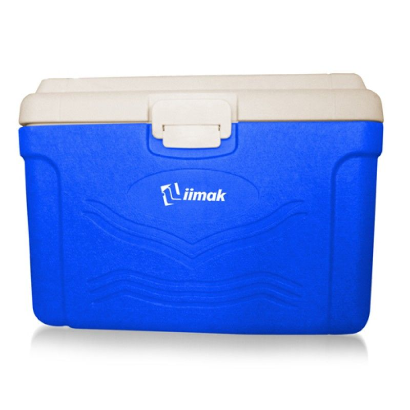 Wholesale Outdoor Transport 60 Liter Cooler