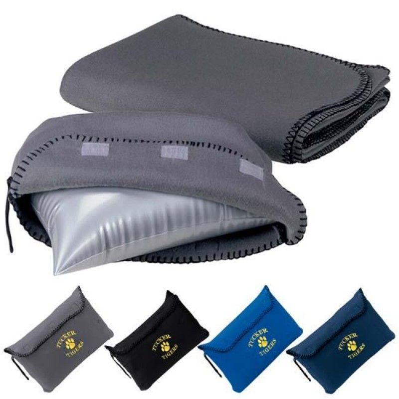 Wholesale Travel Blanket-[NW-92089]