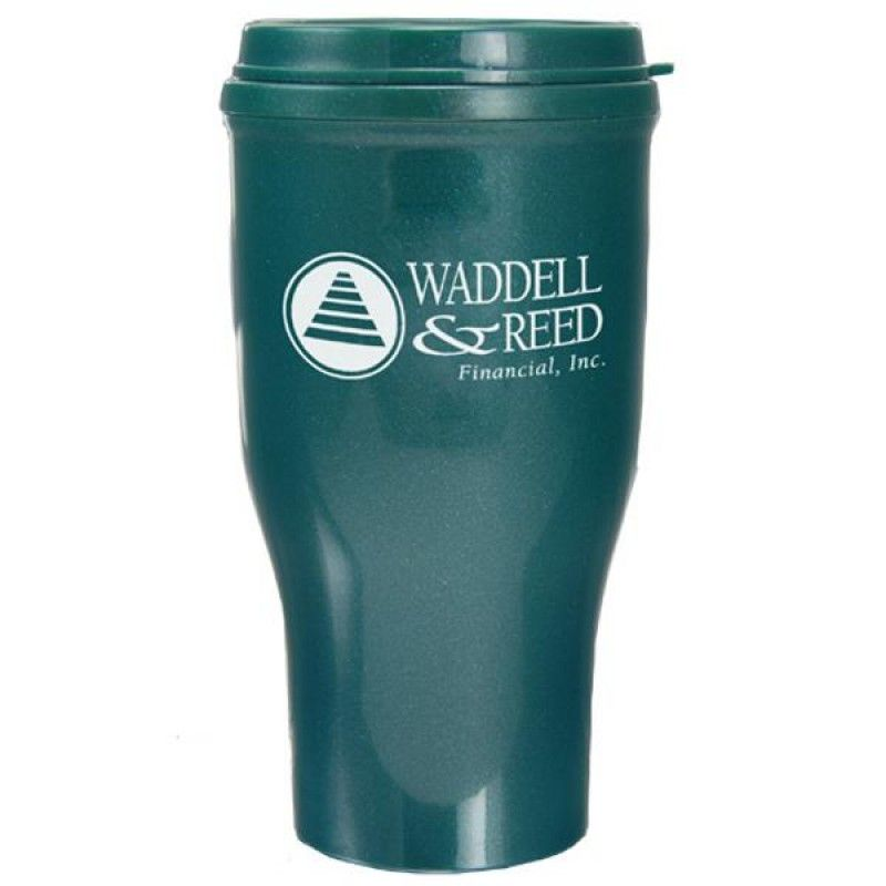 Wholesale 16 oz. Auto Mate Tumbler-[CP-28002]