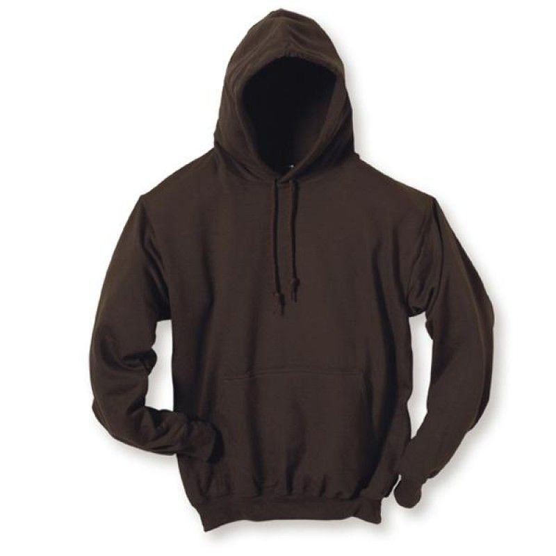 Wholesale Gildan Mid-Weight Hooded Sweatshirt-[EV-18500M]