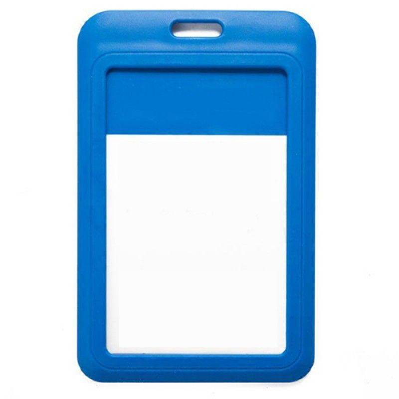 Wholesale Promotional Business Badge ID Card Holder