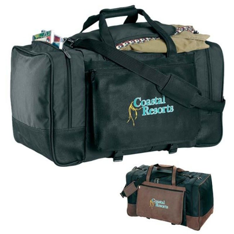 Wholesale Kodiak Eclipse Large Duffel-[NW-91234]