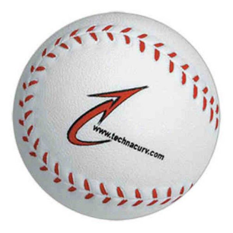 Wholesale Baseball Stress Reliever-[AL-28002]