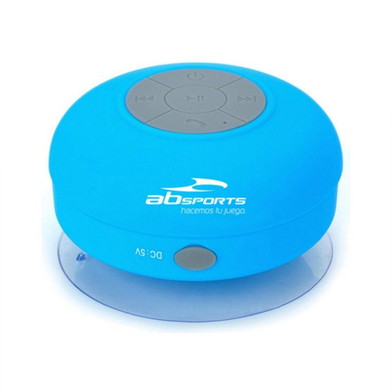 Wholesale Bluetooth Shower Speaker With Suction Cup