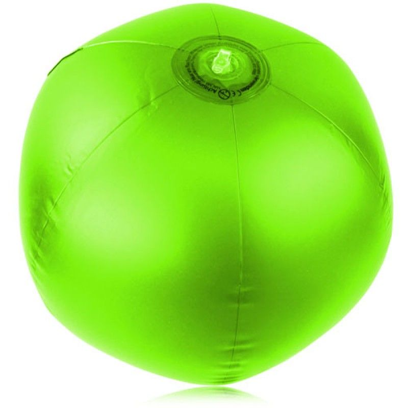 Wholesale Durable Inflatable Beach Ball