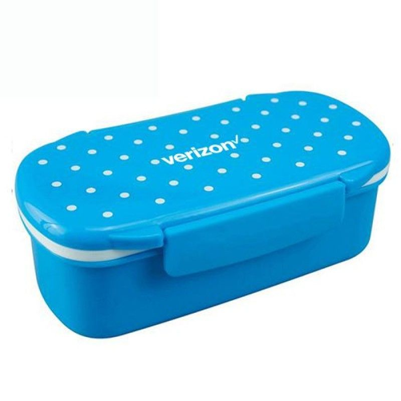 Wholesale Bento Lunch Box Microwavable
