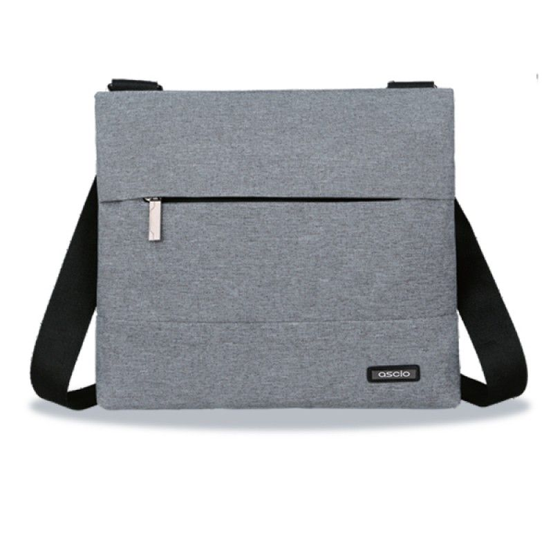 Wholesale Valencia Shoulder Bag