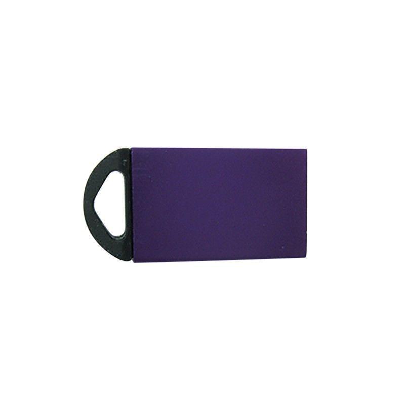 Wholesale Minimus USB