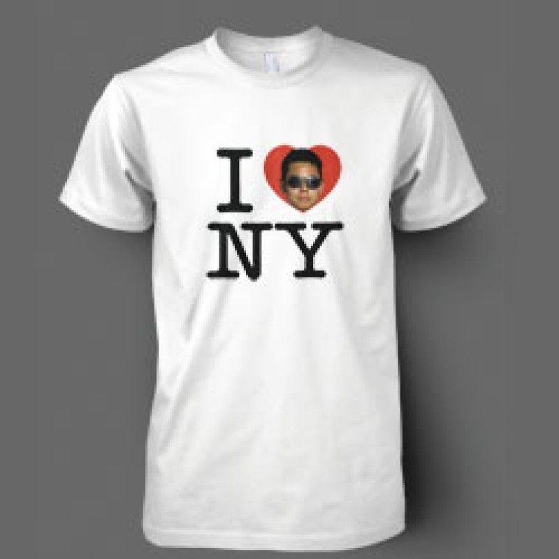 Wholesale PhotoMe T-shirt