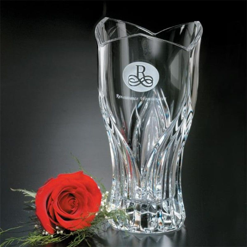 Wholesale Ancona Trophy Vase-[CD-28019]