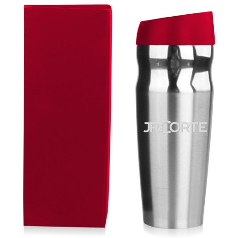 Wholesale Classic Double Wall Stainless Steel Travel Mug