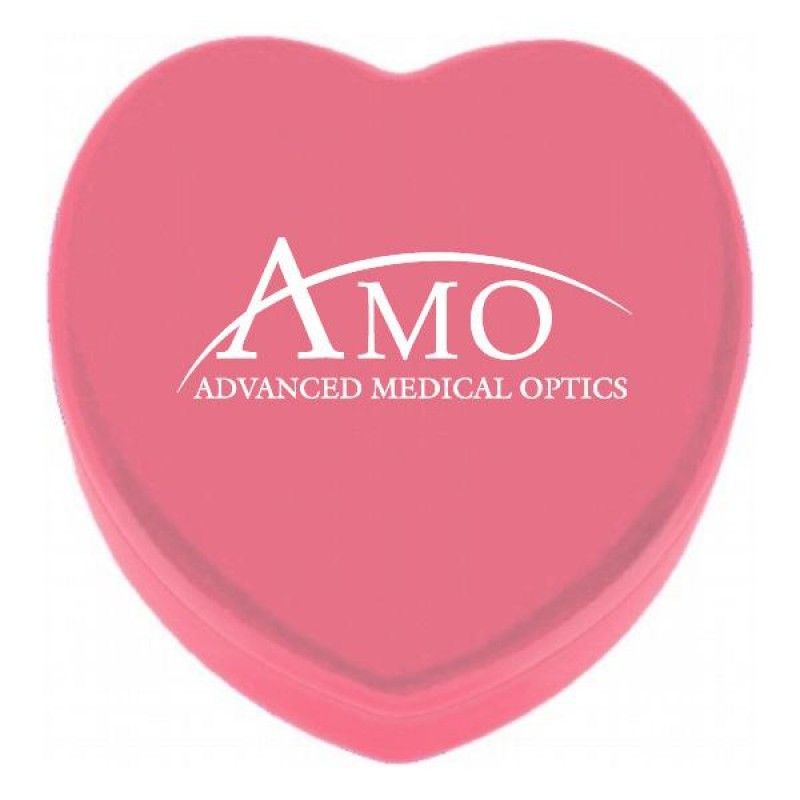 Wholesale Pink Heart Pill Box-[EM-27014BC]