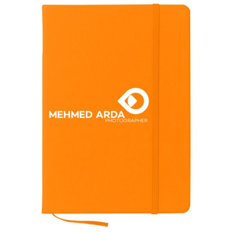 Wholesale Notebook Journal